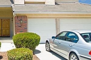 Wonderful Gainesville Garage Door Opener Installation